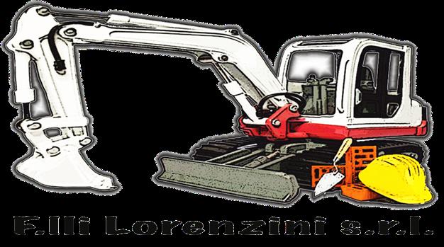Fratelli Lorenzini